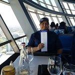 Foto de Top of the World