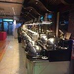 Imagen de Rainbow Steak House
