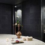 Transform your body, hair and mind with our unique Hammam treatment