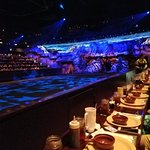 Dolly Parton's Stampede Dinner Attraction Photo