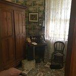 Ulysses S. Grant Homeの写真