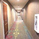 The Best Hotel in Abilene💯🌸🇺🇸🌷💋