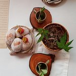 Central Restaurante照片
