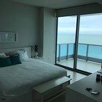 Monte Carlo Miami Beach ภาพถ่าย