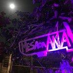 Bild från Mesa da Ana