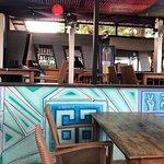 Foto Lanai Beach Bar and Grill