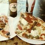 Bild från Landini's Pizzeria