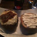 Photo de Black Iron Burger