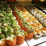 Vitoria Restaurante照片
