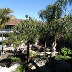 Embassy Suites by Hilton Lompoc Central Coast ภาพถ่าย