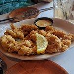 Foto de Islamorada Shrimp Shack