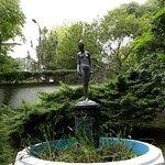 Photo of Jardin Botanico