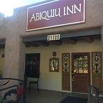 Foto de Abiquiu Inn