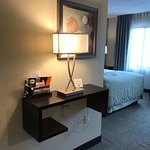 Staybridge Suites McLean-Tysons Corner ภาพ