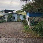 Foto de Monteverde Butterfly Garden (Jardin de Mariposas)