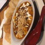 Foto de Japaneiro's Sushi Bistro & Latin Grill