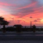 Eagle Beach ภาพถ่าย