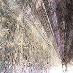 Angkor Vat Photo
