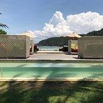 Club Med Cherating - Malaysia Photo