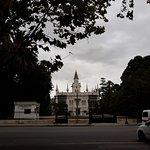 Photo of El Prado