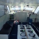 Bilde fra Drift Divers Lembongan