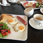 Lighthouse Coffee & Tea Photo