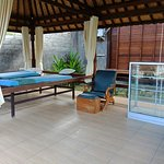 The Cozy Villas Lembongan Photo
