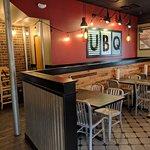 Urban Bar-B-Que照片