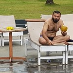 Foto de Riva Beach Resort