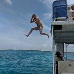 Foto de White Sand Water Sports