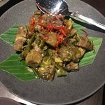 Lumbung Restaurant Φωτογραφία