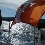 Foto de COSMOS Yacht Charters