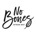 Born in Byron Bay