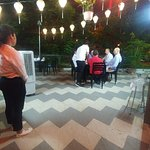 The Authentic Hoian Restaurant & Cafe