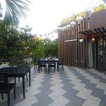 Φωτογραφία: The Authentic Hoian Restaurant & Cafe