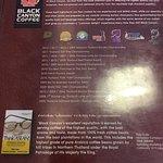 Black Canyon의 사진