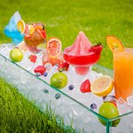 You will love our summer coolers selection of delicious cocktails