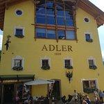 Photo of Caffe Adler