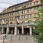 Hansa Centrum