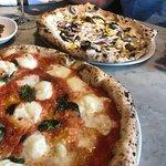 Foto Settebello Pizzeria Napoletana