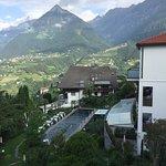 Hotel Hohenwart Photo