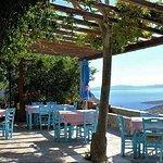 Photo of Tavern Drosia