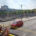 Berlin City Tour - City Sightseeing ภาพถ่าย