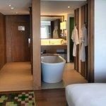 普吉皇家游艇酒店照片