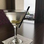 Foto de Titanic Bar and Grill