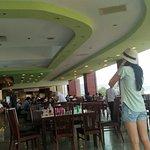 Nha Trang Center фудкорд