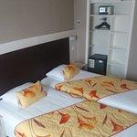 巴尔迪酒店照片