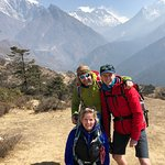 Photo de Himalayan Scenery Treks and Expedition - Private Day Tours