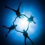 Sinai Divers Backpackers照片