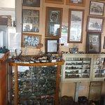 Varied Artifacts